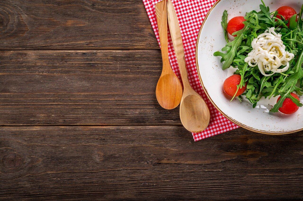 Rezepte Meile Startseite leckeres Gericht gesund mediterran